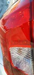 Honda Fit, 2015 год, 638 000 руб.