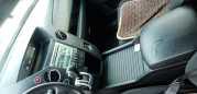 Honda Pilot, 2008 год, 1 100 000 руб.