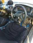 Toyota Sprinter, 1994 год, 175 000 руб.