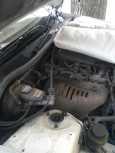 Toyota Mark II, 1999 год, 325 000 руб.