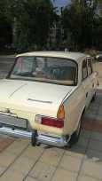 Москвич 412, 1991 год, 100 000 руб.