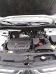 Mitsubishi Outlander, 2013 год, 969 000 руб.