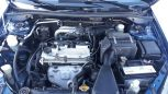 Mitsubishi Lancer, 2004 год, 275 000 руб.