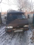 Ford Spectron, 1994 год, 130 000 руб.