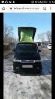 Mazda Bongo Friendee, 1997 год, 360 000 руб.