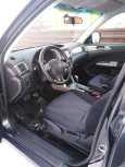 Subaru Forester, 2010 год, 818 000 руб.