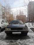 Nissan Bluebird, 1991 год, 130 000 руб.