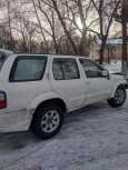 Nissan Terrano, 1998 год, 100 000 руб.