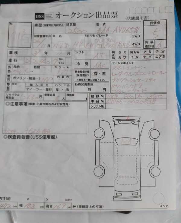 Toyota Harrier, 2014 год, 2 395 000 руб.