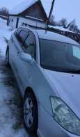 Toyota Caldina, 2003 год, 445 000 руб.