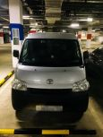 Toyota Town Ace, 2008 год, 429 000 руб.