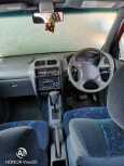 Toyota Cami, 1999 год, 140 000 руб.