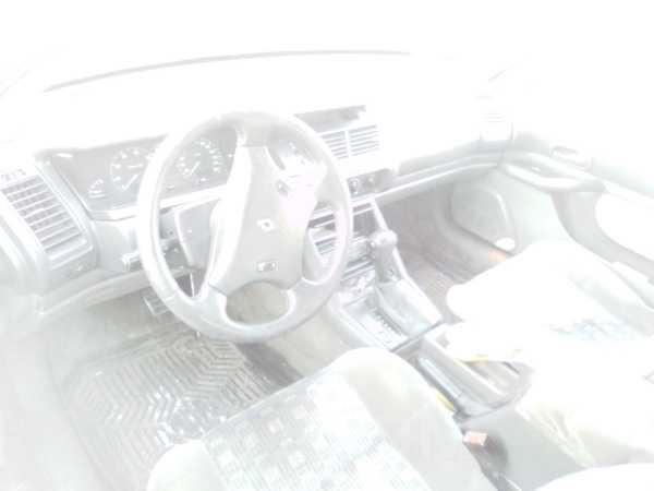 Renault Safrane, 1993 год, 120 000 руб.