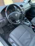Volkswagen Jetta, 2009 год, 405 000 руб.