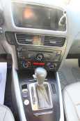 Audi Q5, 2009 год, 820 000 руб.