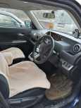 Toyota Corolla Rumion, 2010 год, 415 000 руб.