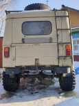 ГАЗ 69, 1971 год, 190 000 руб.