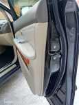 Lexus RX330, 2003 год, 930 000 руб.