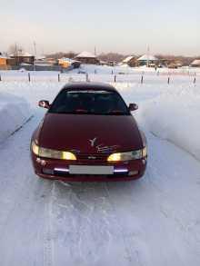 Северное Corolla Ceres 1995