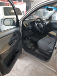 Toyota Hilux Pick Up, 2012 год, 890 000 руб.