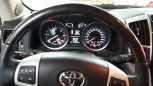 Toyota Land Cruiser, 2012 год, 2 440 000 руб.