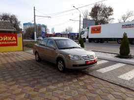 Ростов-на-Дону Estina 2010