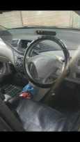 Toyota Prius, 1999 год, 300 000 руб.