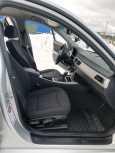 BMW 3-Series, 2011 год, 655 000 руб.
