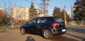 Volkswagen Golf, 2007 год, 373 000 руб.