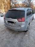 Mitsubishi Colt Plus, 2005 год, 315 000 руб.