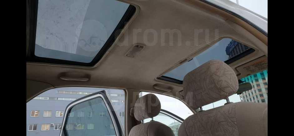 Toyota Vista Ardeo, 1998 год, 325 000 руб.