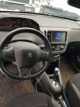 Peugeot 208, 2014 год, 500 000 руб.