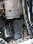 Mitsubishi Chariot Grandis, 2000 год, 160 000 руб.