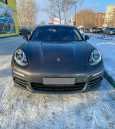 Porsche Panamera, 2015 год, 3 800 000 руб.