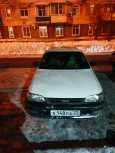 Toyota Caldina, 1996 год, 199 999 руб.