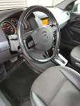 Opel Astra GTC, 2007 год, 390 000 руб.