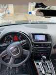 Audi Q5, 2012 год, 1 190 000 руб.