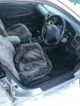 Toyota Carina, 2000 год, 305 000 руб.