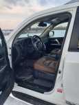 Toyota Land Cruiser, 2015 год, 2 960 000 руб.