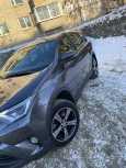 Toyota RAV4, 2015 год, 1 260 000 руб.