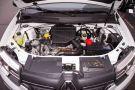 Двигатель K7M в Renault Sandero рестайлинг 2018, хэтчбек 5 дв., 2 поколение (07.2018 - н.в.)