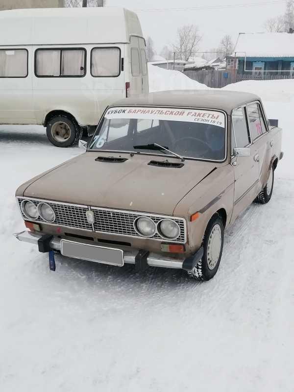 Лада 2106, 1990 год, 49 999 руб.