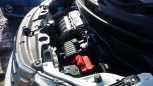 Honda Freed Spike, 2011 год, 640 000 руб.