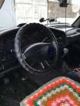 Toyota Land Cruiser, 1991 год, 885 000 руб.