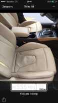 Audi A4 allroad quattro, 2014 год, 1 240 000 руб.