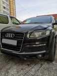 Audi Q7, 2008 год, 500 000 руб.