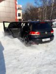 Volkswagen Golf, 2009 год, 360 000 руб.