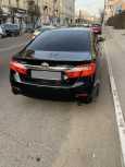 Toyota Camry, 2013 год, 960 000 руб.