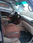 Lexus LX470, 1999 год, 1 000 000 руб.