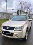 Suzuki Grand Vitara, 2008 год, 530 000 руб.